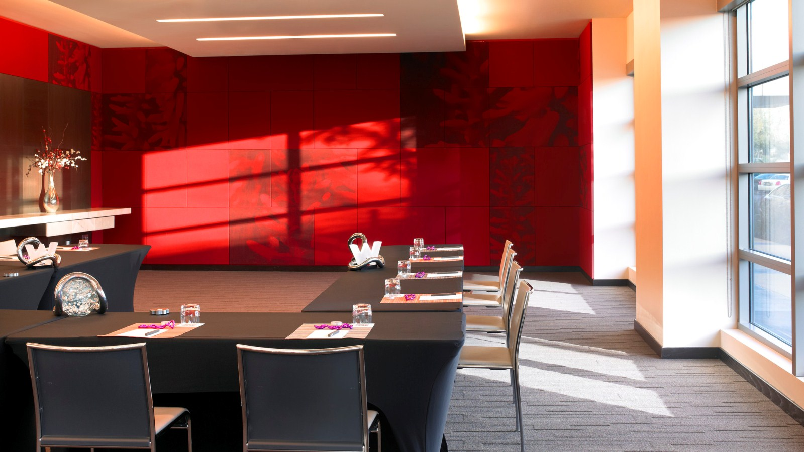 Scottsdale Hotel Meeting Rooms - Meetings