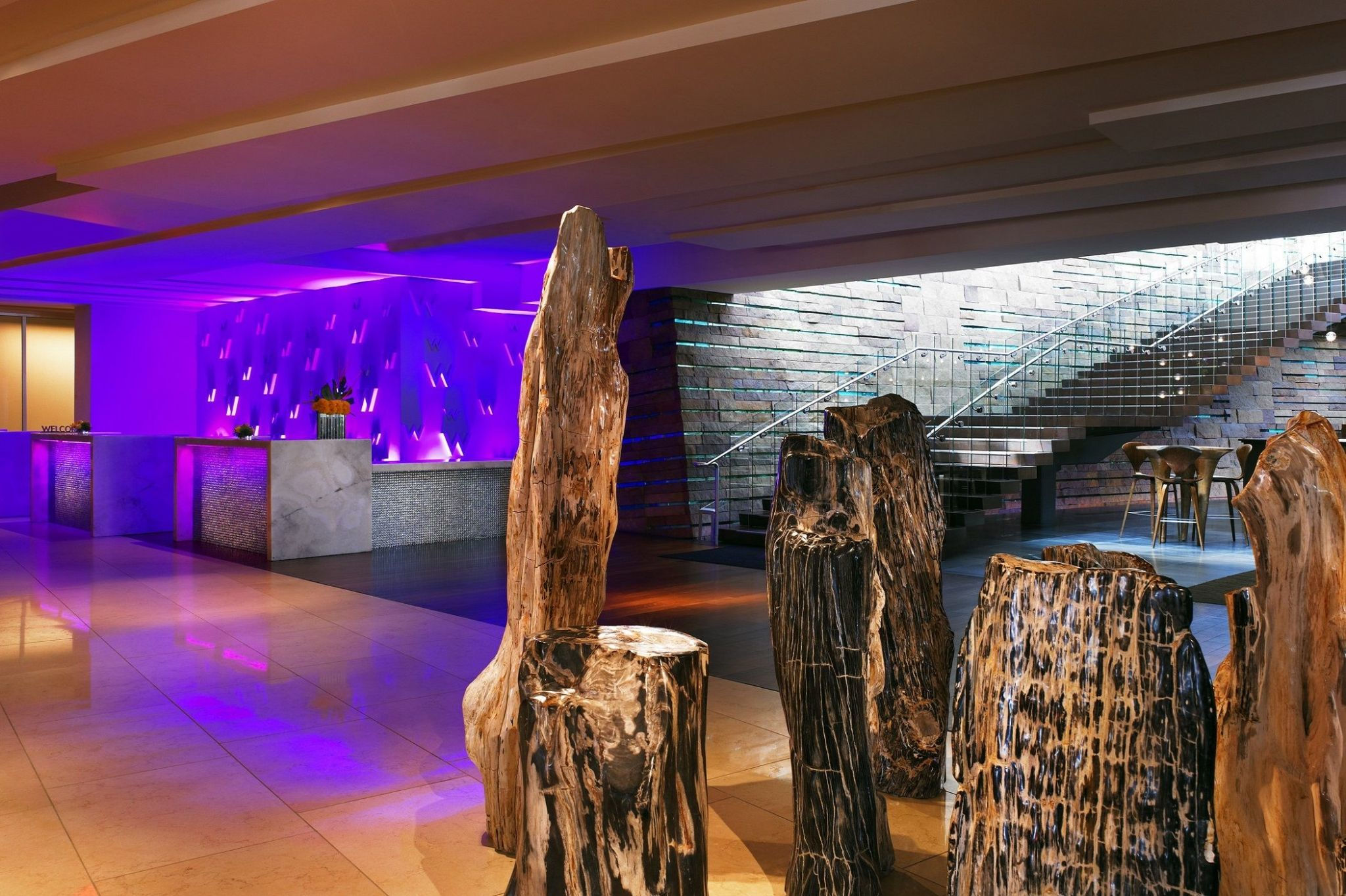 Things to Do in Scottsdale, AZ | Lobby